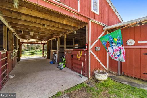 1171 Nelson Lane Amissville VA 20106