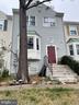 13988 New Braddock Rd