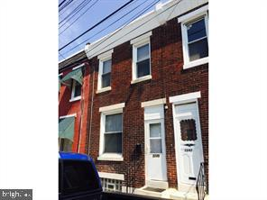 Property for sale at 3249 Salmon St, Philadelphia,  Pennsylvania 19134