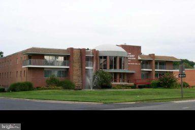 8136 Old Keene Mill Rd #a-206 Springfield VA 22152