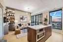 1650 Silver Hill Dr #1610
