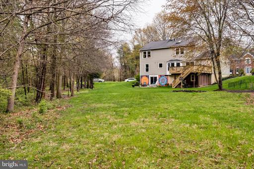 14721 Pickets Post Rd Centreville VA 20121