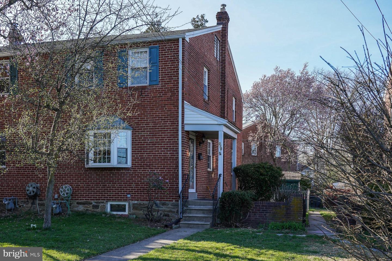 310 Steel Road Havertown, PA 19083