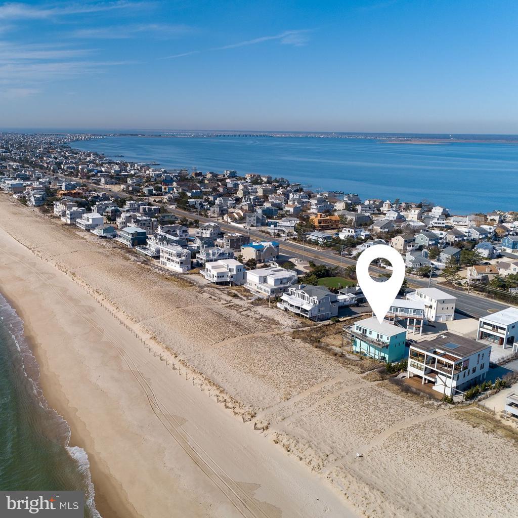 1105-C Long Beach Boulevard, Long Beach Township, NJ 08008