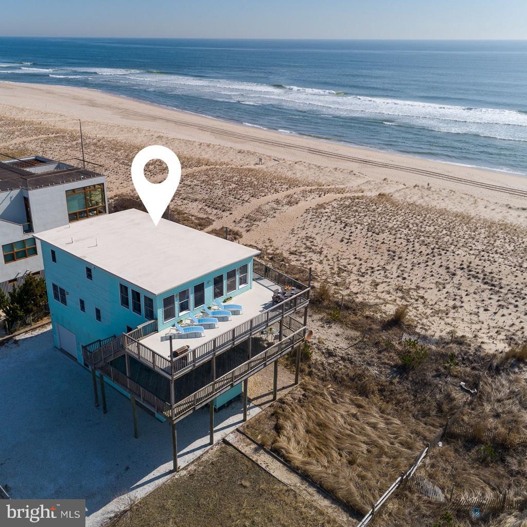 Long Beach Township                                                                      , NJ - $3,999,000