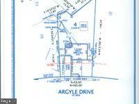 420 Argyle Dr Alexandria VA 22305