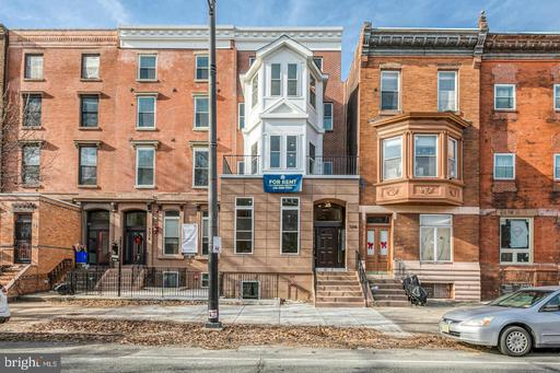 Property for sale at 1316 S Broad St #6, Philadelphia,  Pennsylvania 19146