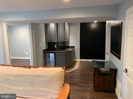 14706 Saint Germain Dr Centreville VA 20121