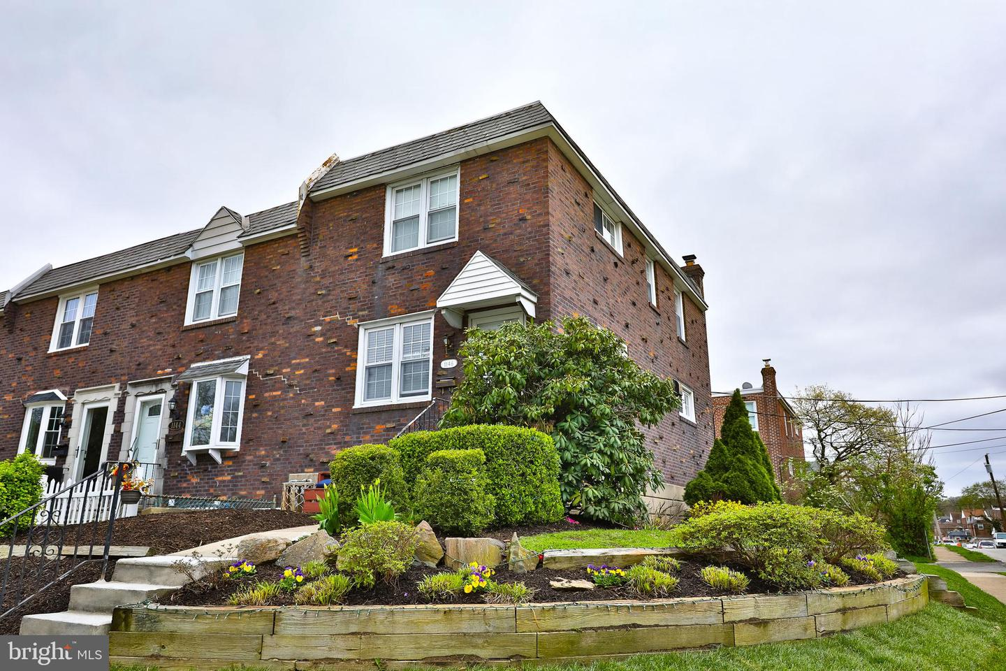 1146 Hollywood Avenue Havertown, PA 19083