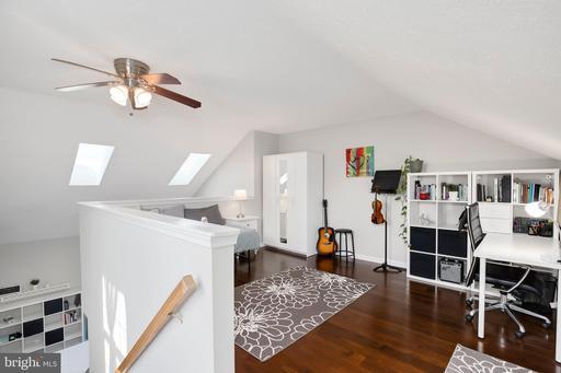 13957 Big Yankee Ln Centreville VA 20121