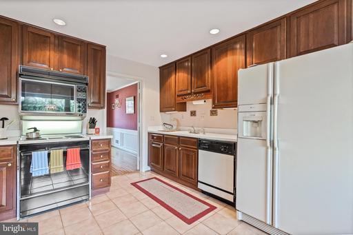 3711 Riverwood Rd Alexandria VA 22309