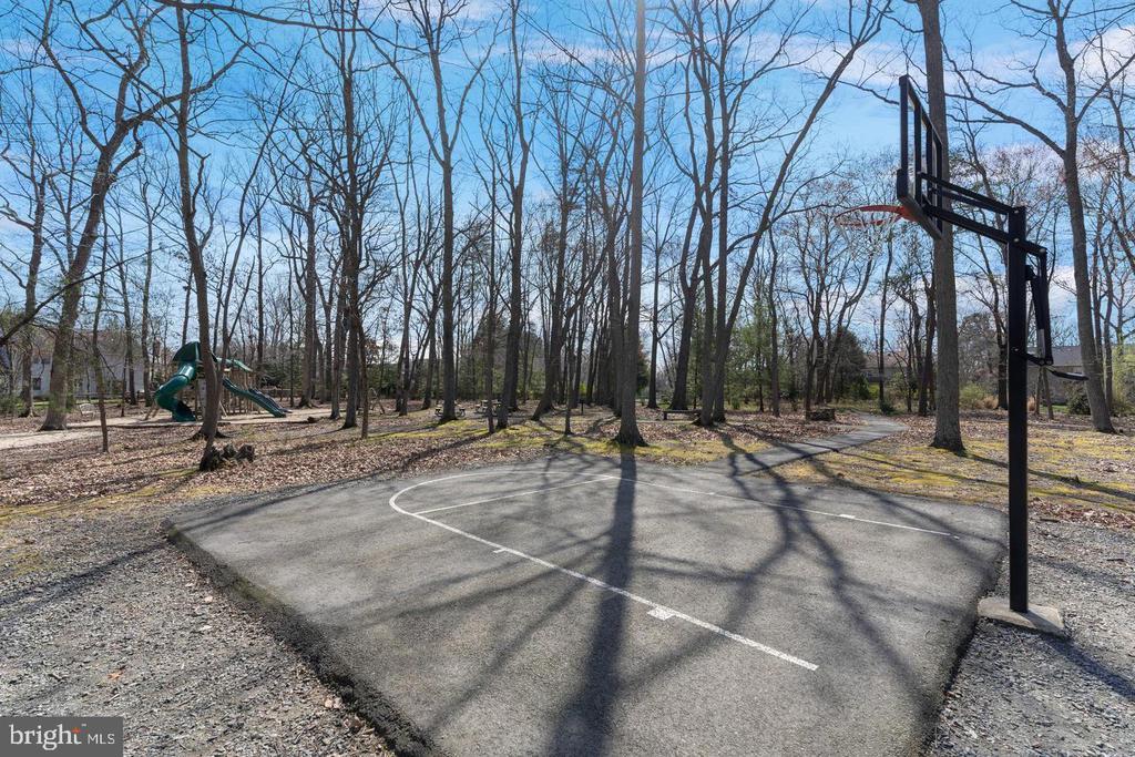 Photo of 3711 Riverwood Rd