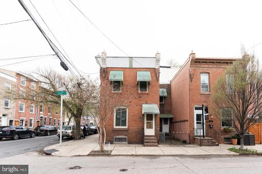 Property for sale at 1247 Day St, Philadelphia,  Pennsylvania 19125