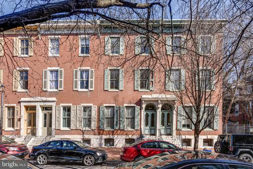 Property for sale at 1731 Wallace St #301, Philadelphia,  Pennsylvania 19130