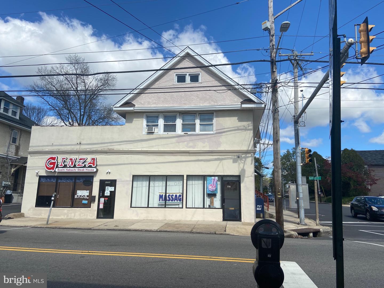 3701 Garrett Road Drexel Hill, PA 19026