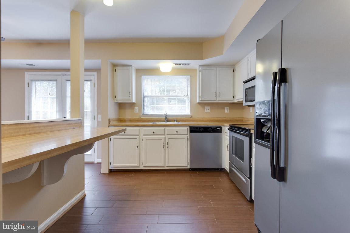 4698 Gadwell Place