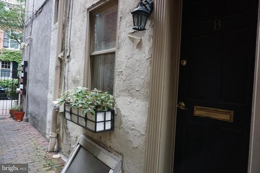 Property for sale at 623 S American St #B, Philadelphia,  Pennsylvania 19147