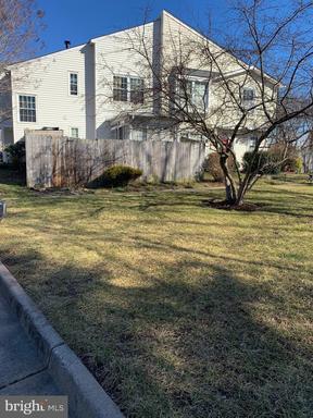 14021-c Grumble Jones Ct Centreville VA 20121