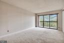803 N Howard St #545