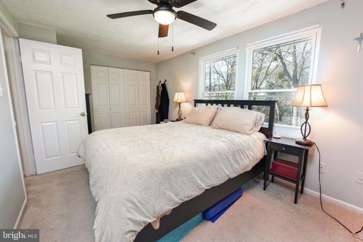 14644 Olde Kent Rd Centreville VA 20120