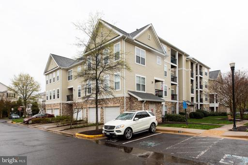 13403-T Connor Dr