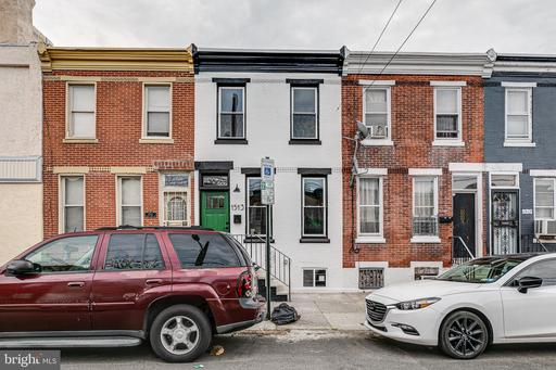 Property for sale at 1513 S 16th St, Philadelphia,  Pennsylvania 19146