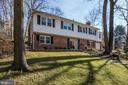 3711 Military Rd