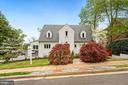1037 26th Rd S