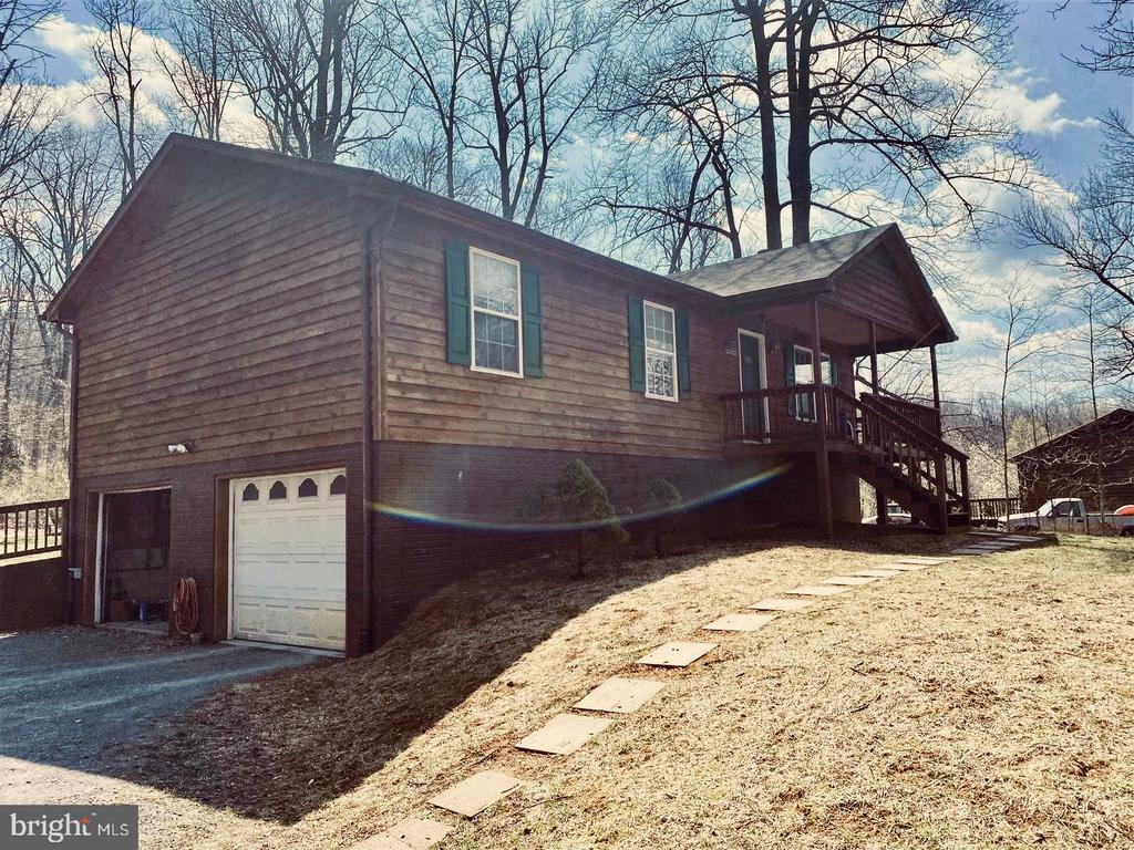 Photo of 271 Cliff Rd