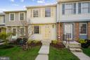 8420 White Feather Ct