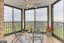 5903 Mount Eagle Dr #1502