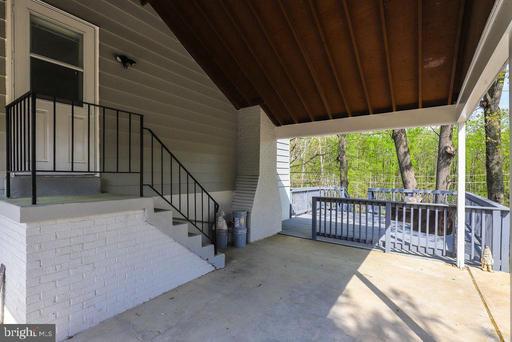 6118 Redwood Ln Alexandria VA 22310