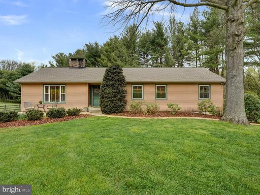 Property for sale at 96 Deer Path Ln, Kennett Square,  Pennsylvania 19348