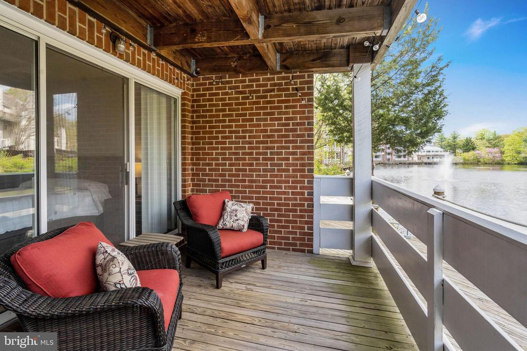 3150-A Anchorway Ct