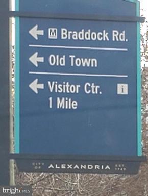 561 E Nelson Ave Alexandria VA 22301