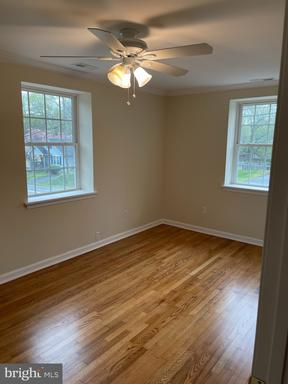 150 Truslow Rd Fredericksburg VA 22405