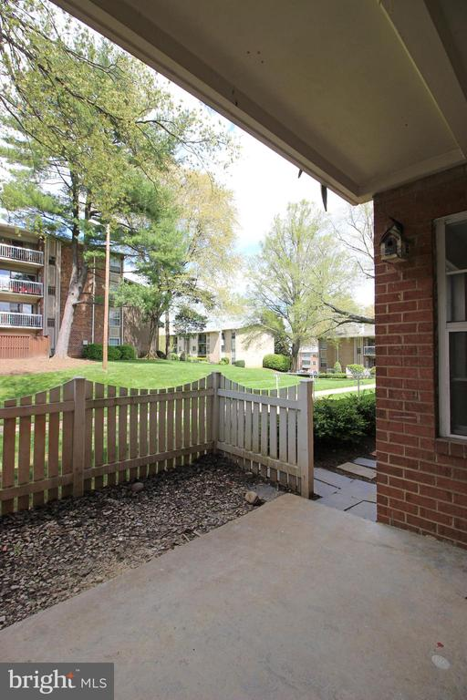 Photo of 1946 Kennedy Dr #104
