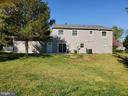 5539 Clermont Dr