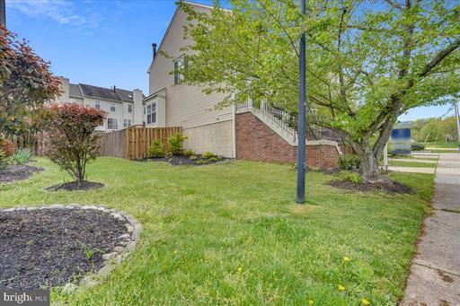 14513 Brookmoor Ln Centreville VA 20120