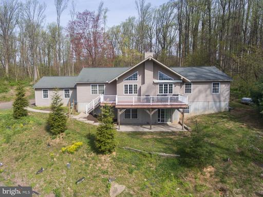 Property for sale at 3494 Conestoga Rd, Glenmoore,  Pennsylvania 19343
