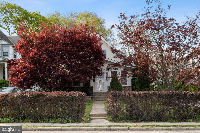 30 Ralston Avenue Havertown , PA 19083