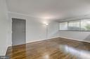 5614 Bloomfield Dr #1
