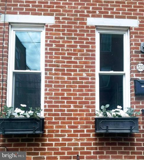533 Wharton Street Philadelphia, PA 19147