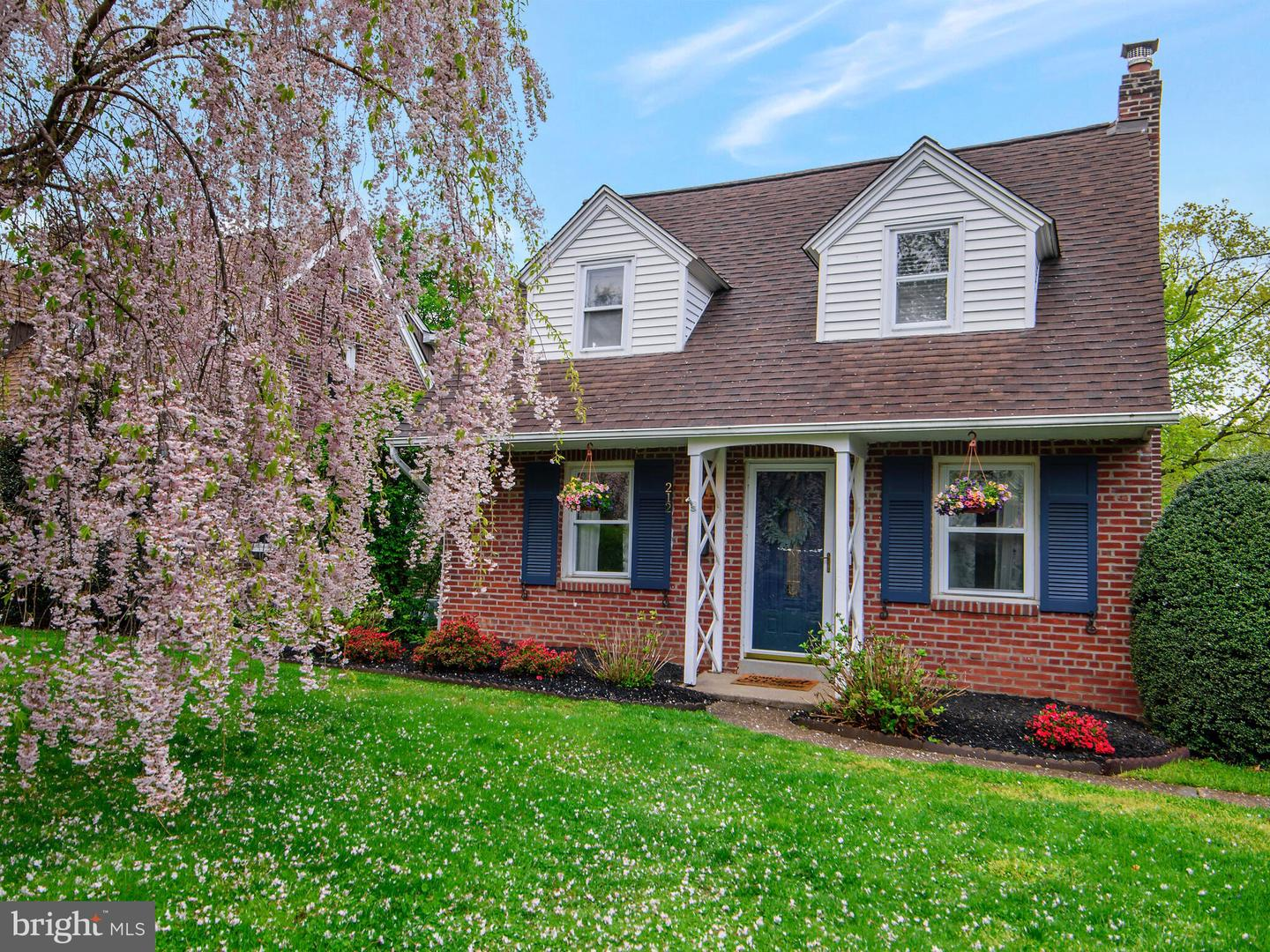 212 Valley View Road Media, PA 19063