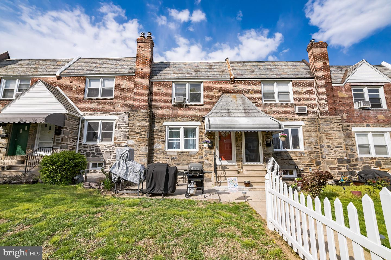 810 Eaton Road Drexel Hill, PA 19026