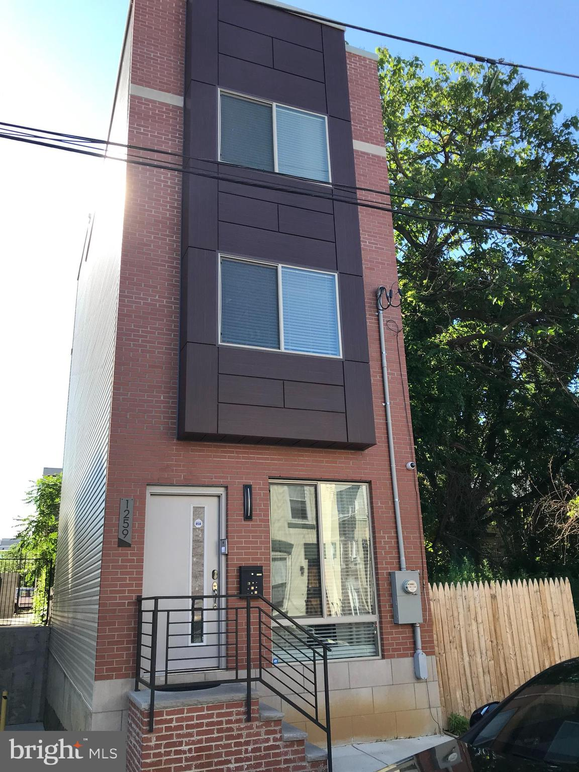 1259 N 30Th Street