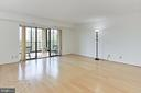 5903 Mount Eagle Dr #1117