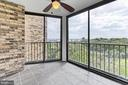 5904 Mount Eagle Dr #812