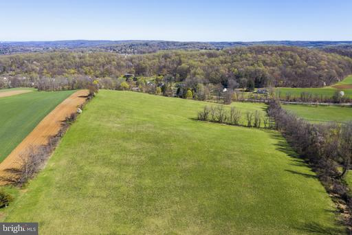 Property for sale at 1857 Kimberton Rd, Chester Springs,  Pennsylvania 19425