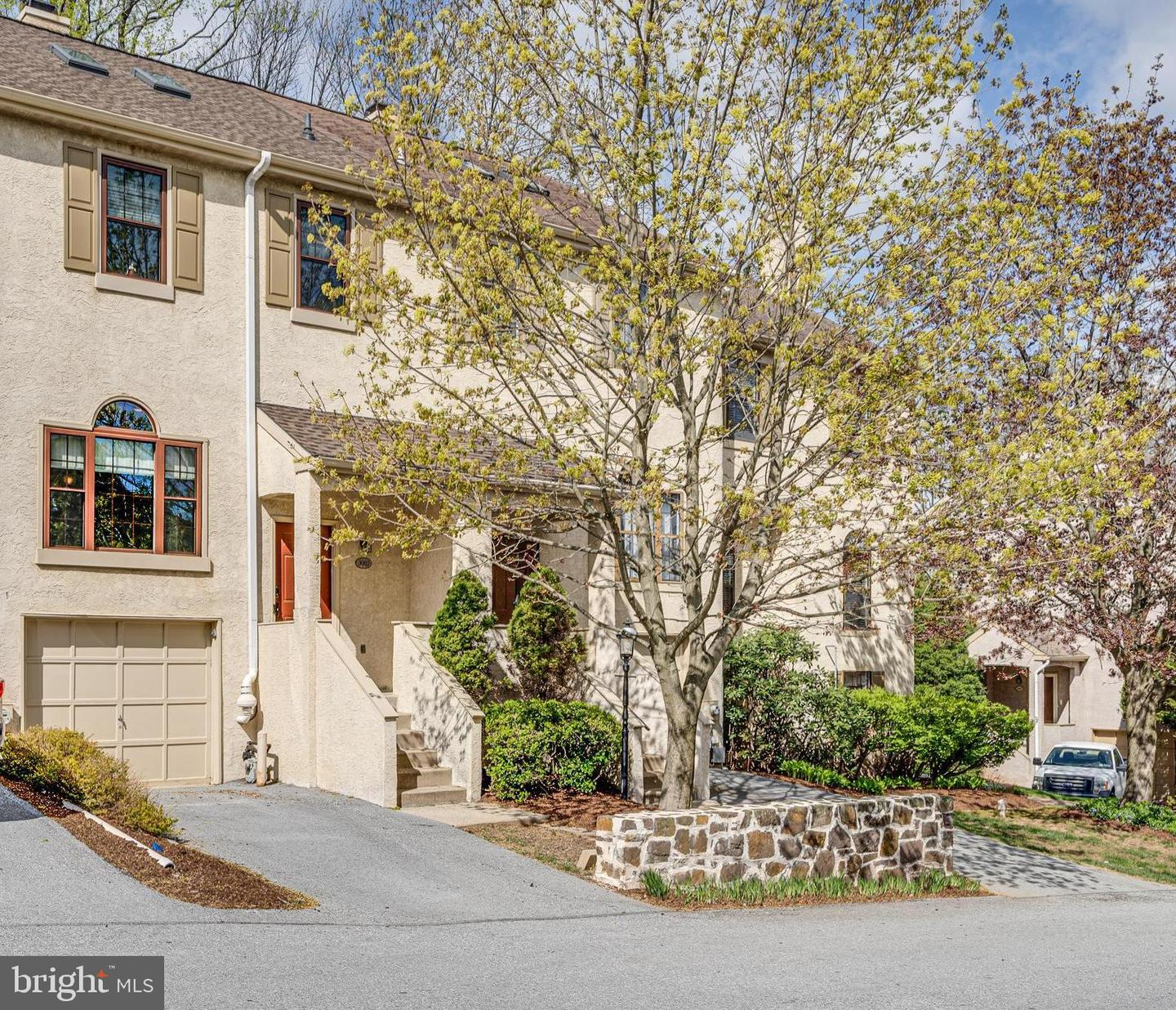 3003 Stoneham Drive West Chester, PA 19382